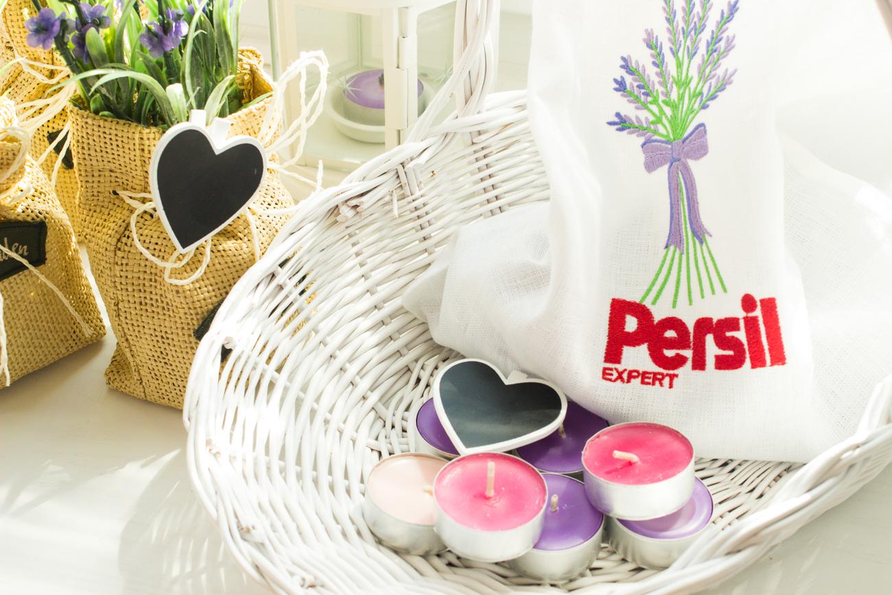 56b4ad655e4084 Konkurs z marką Persil – wygraj pralkę i wiele innych nagród | BLACK ...