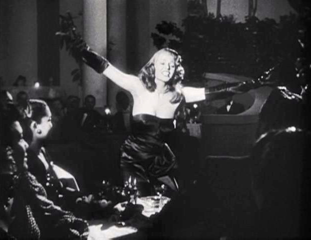 Gilda_trailer_rita_hayworth3