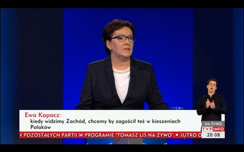 kopacz2