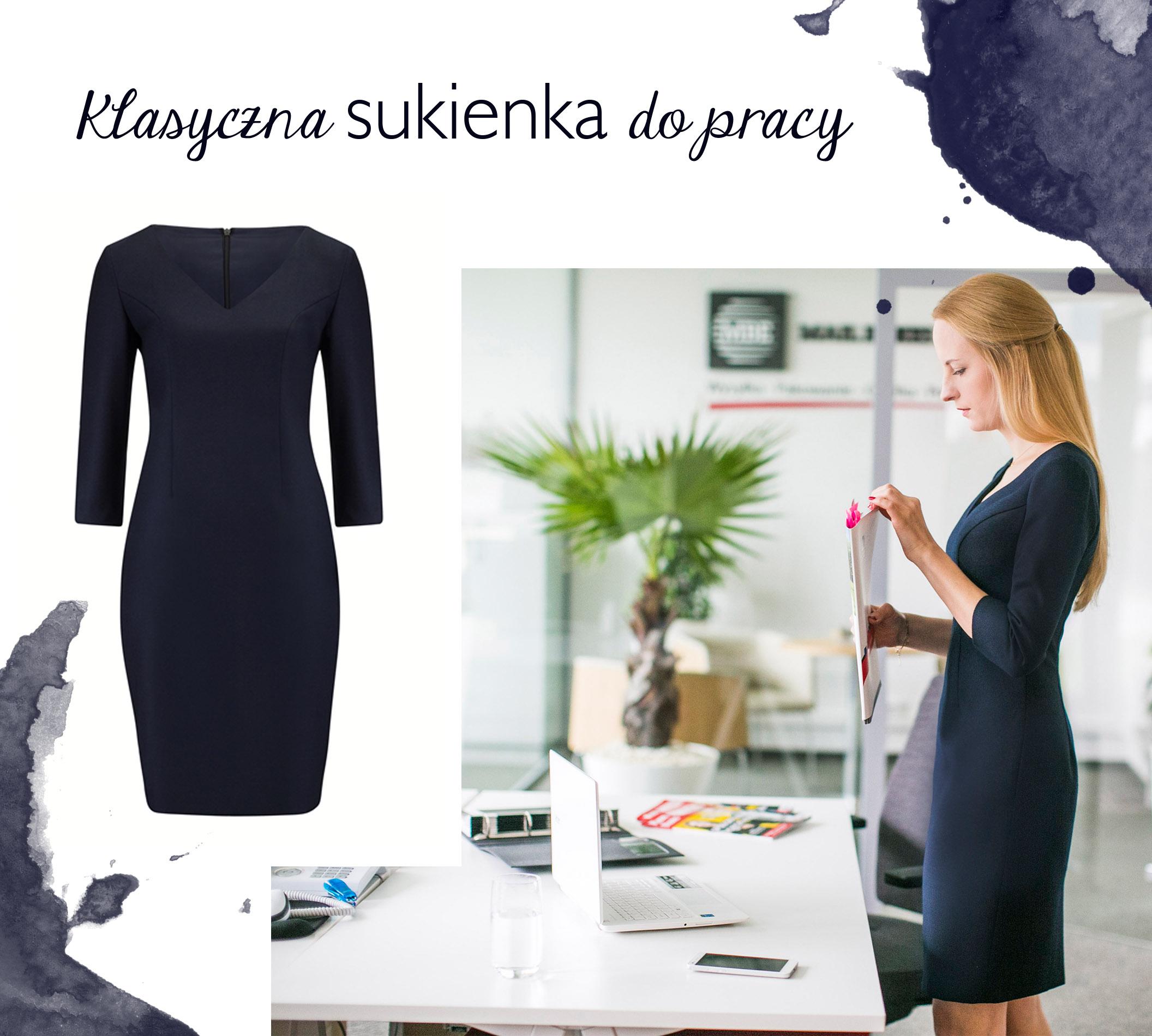 klasyczna sukienka01