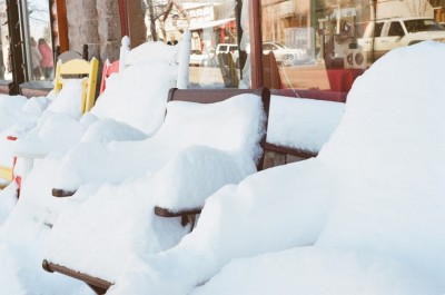 snow-winter-chairs-seats-large (1)