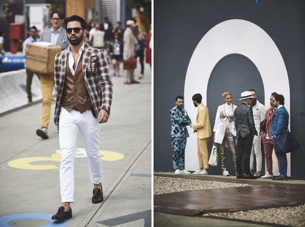 Pitti1day_06520188-horz