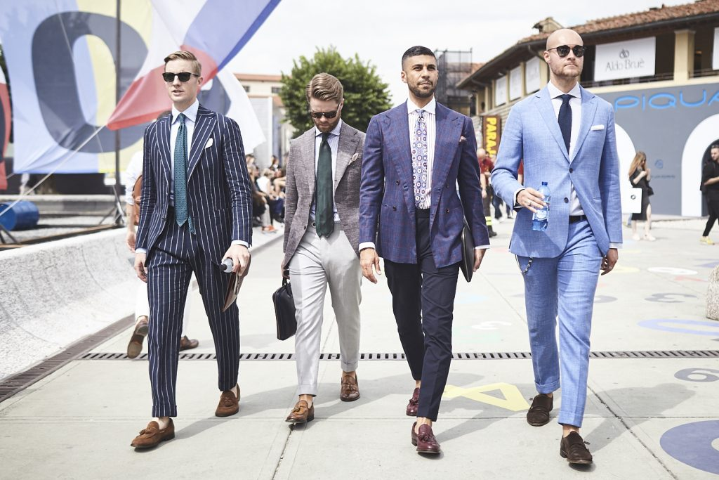Pitti1day_09160162