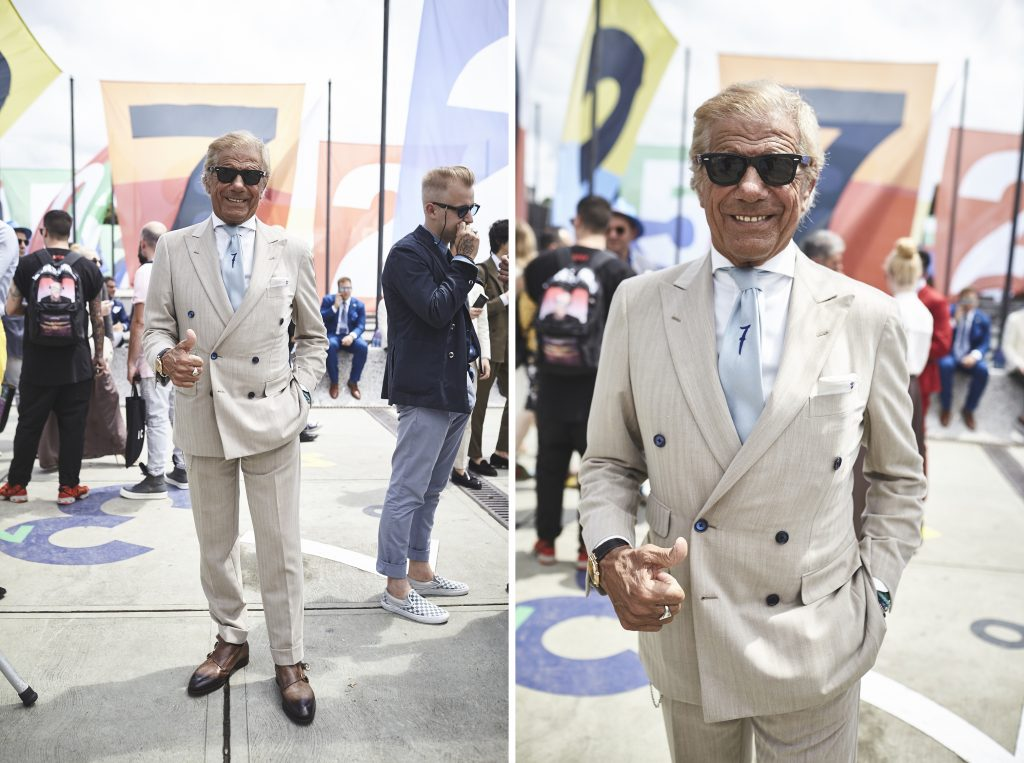 Pitti1day_15170171-horz