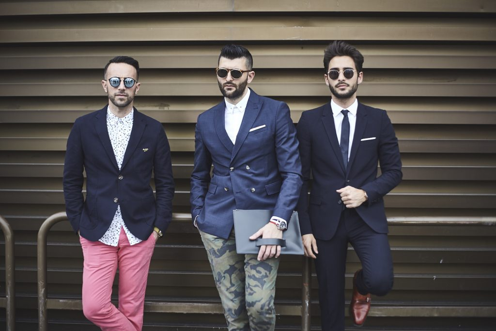 Pitti1day_17390186