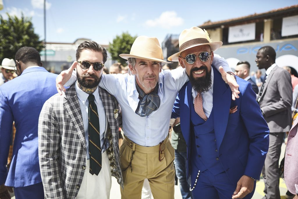 Pitti2day_08720210