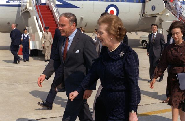 Haig_and_Thatcher_DF-SC-83-06152