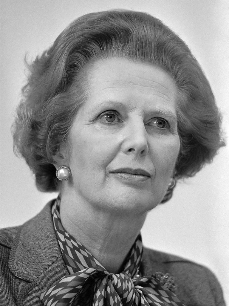 Margaret_Thatcher_(1983)