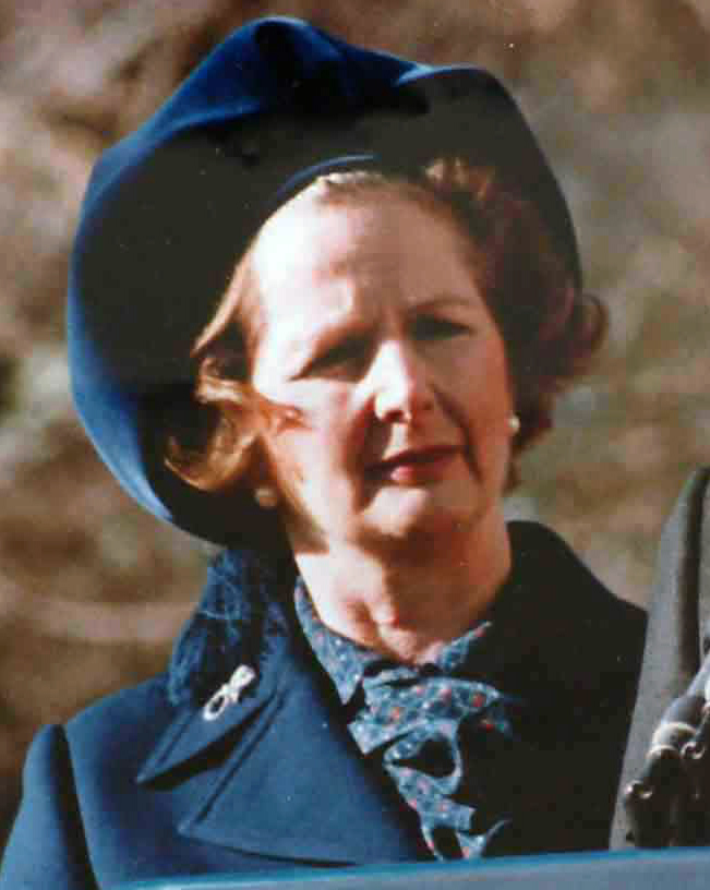 Margaret_Thatcher_headshot