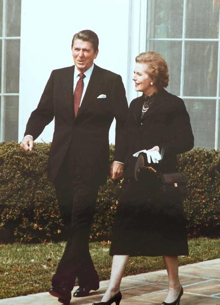 page1-432px-Reagan_and_Thatcher_-_1980.pdf